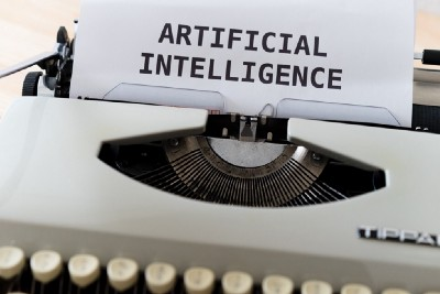 When It Comes To Emotional Intelligence, AI Can't Count To Five | DataDrivenInvestor