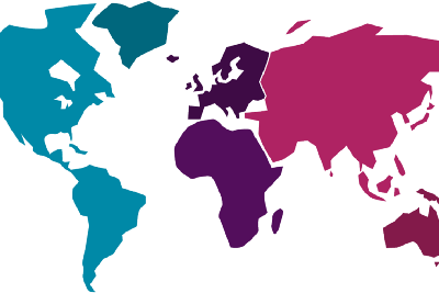 Reflections on the state of anti-colonialism in academic global health grant funding