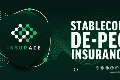 New Product Launch: Stablecoin De-Peg Cover and Bundled Covers