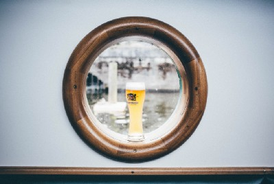 Where to find the best beers in Berlin