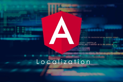 Angular Localization with SSR best practice