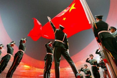 Zambian-Chinese Relations, a Win-Win or New Age Imperialism?