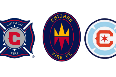 Chicago Fire Badge #3?