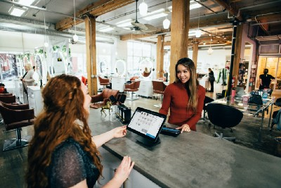 5 Tips of How to Improve Customer Relations