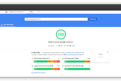 12 Free Tool Check Speed Of Website