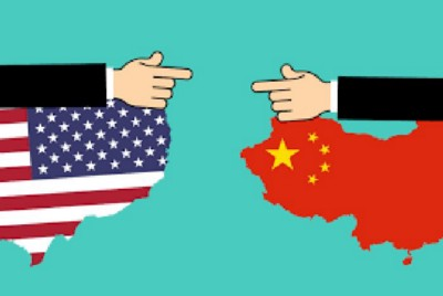 If the U.S. Boycotted all Chinese Goods, What would Happen?