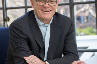 Ed Offterdinger of AO People Partners: 5 Ways To Attract & Retain Top Talent