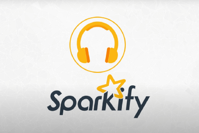 """Predicting churn rate on a music streaming example """"Sparkify"""""""