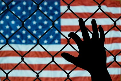 Unrestricted Free Trade: The Cure for Illegal Immigration