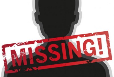 7 Children Who Were Abducted and Located Alive