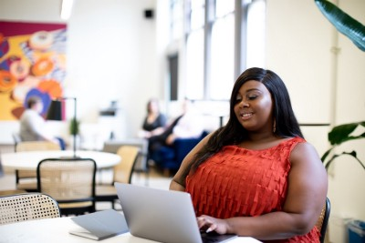 5 Reasons Why Black People Are So Bad At Online Dating.