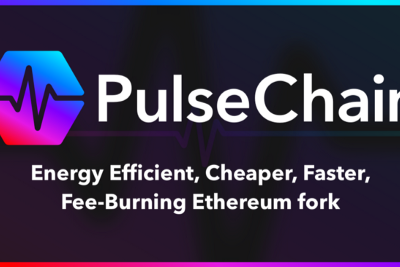 PulseChain Wins Big-I Predict How and Why Here