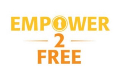 Let's Hear—Empower2Free