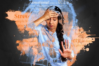 Managing Stress Effectively: Make Stress your Ally, not your Enemy