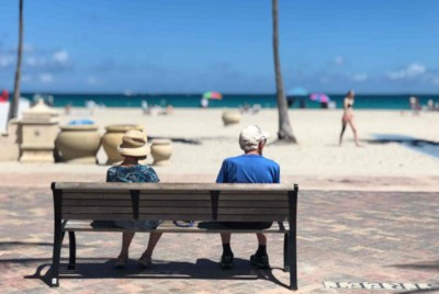 6 Steps To Retirement Planning: Be Nifty After Fifty