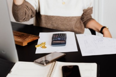 Financial Stability in a Marriage Relationship: What Really Is It?