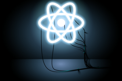 Destructuring props in React