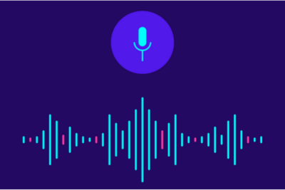 Which Speech Recognition API to choose for your project?