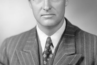 20 Years After 9/11, Reimagining George Kennan's Containment Strategy