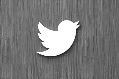 How to Explore Twitter Streaming Data using Python and Spark