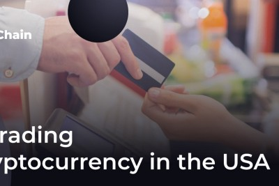 Cryptocurrency and retail—is there a chance for the future?