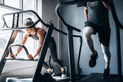 Misconceptions about HIIT and How it Works Wonders if Done Correctly