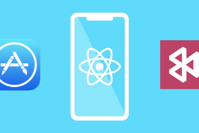 A step-by-step guide to integrating Microsoft Appcenter and Codepush to React Native app (Part 2)