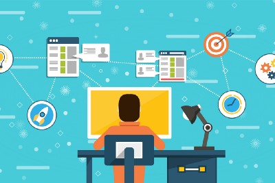 Usage Of CRM Analysis To Become A Competitive Superstar