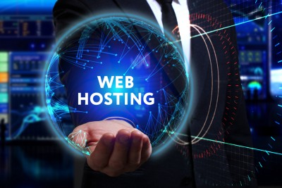 What Is Windows Web Hosting Advantages and Disadvantages?