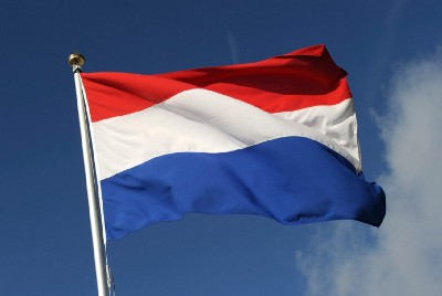 The Dutch iGaming Regulator moves forward with the Remote Gambling Act in The Netherlands