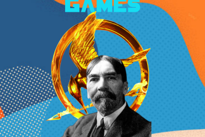 The Leisure Games