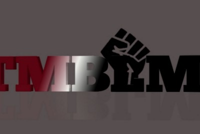 My Business, TMBLM, Inc.