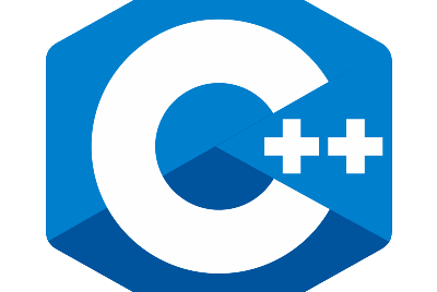 Why do people use C++ in the competitive programming?