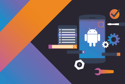 Modern Android Security Development