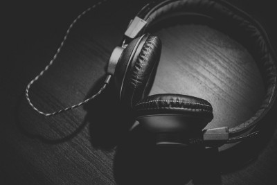 How to listen to the ARCHITECHT Show podcast