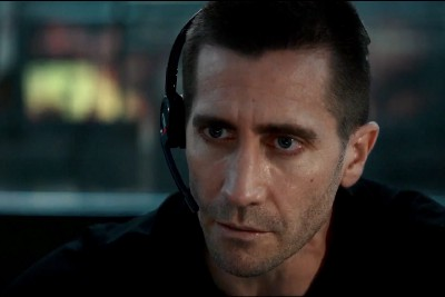 """Jake Gyllenhaal Not Enough To Lift """"The Guilty"""" From The Mire of Mediocrity"""