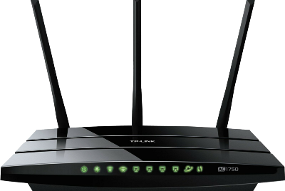 How to install OpenWrt on the TP-Link Archer C7 V5 in 2021?