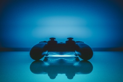 Creative Games, Racing Games, Shooter Games—A Mum Shares Some Pros and Cons…
