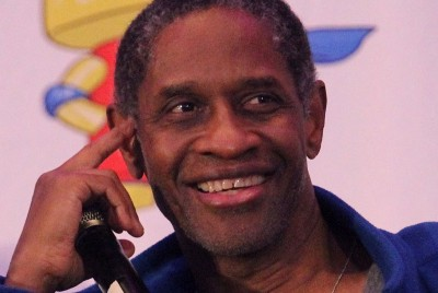 Tim Russ Discovers an Asteroid? This is a Story Right Out of Star Trek