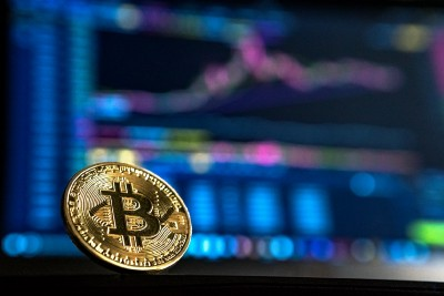 Understanding Bitcoin and Other Crypto Currencies