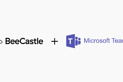 Product Update: Teams Calling Integration