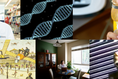 Brain-Inspired AI, the Math of Cities, and Neuron Complexity: Lux Recommends #295