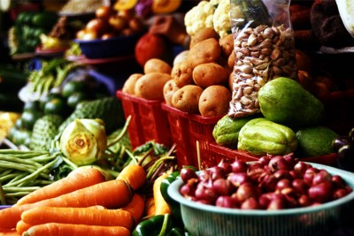 Reform of value standards for agricultural products