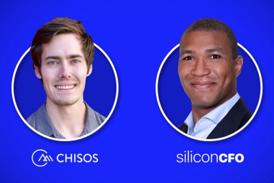 Chisos Hires CFO Ken Aseme to Help Fund Early-Stage Founders