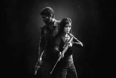A Retrospective Look // The Last Of Us