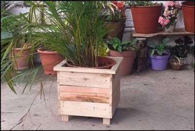 WHAT CAN I BUILD WITH OLD PALLET? WOODEN PALLET COLLECTION NEAR ME