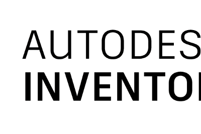 Getting Started with AutoDesk Inventor 2021