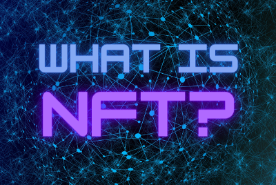 Explained: NFTs And Their Working