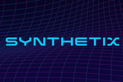 Market Analysis: Synthetix and its current analysis for investment