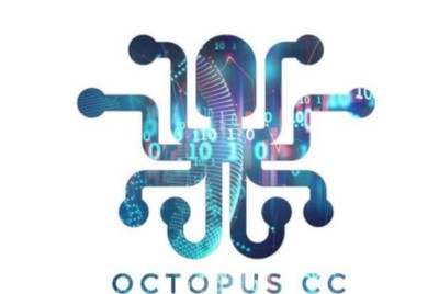 Interview with the manager of the Octopus F1 pool